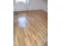 maureen floor