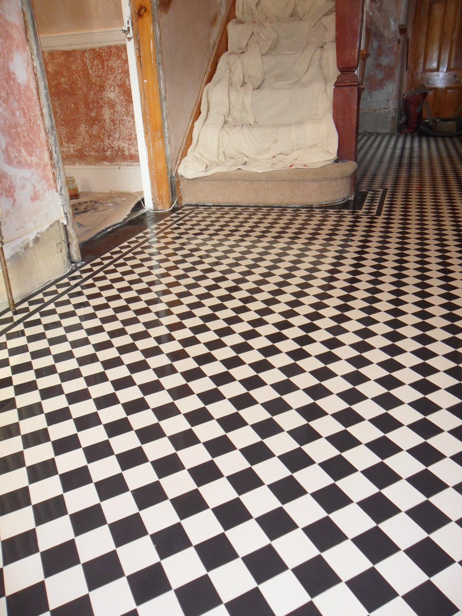 Flooring st albans handyman floor sub base preparation dailygadgetfo Images