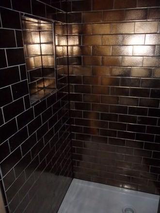 gold shower 2