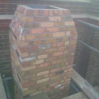 thumbs_brickslips-tiling-3